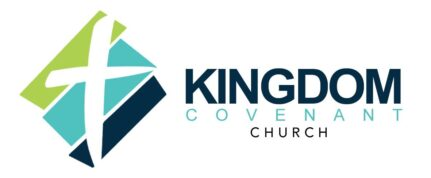Kingdom Covenant Church